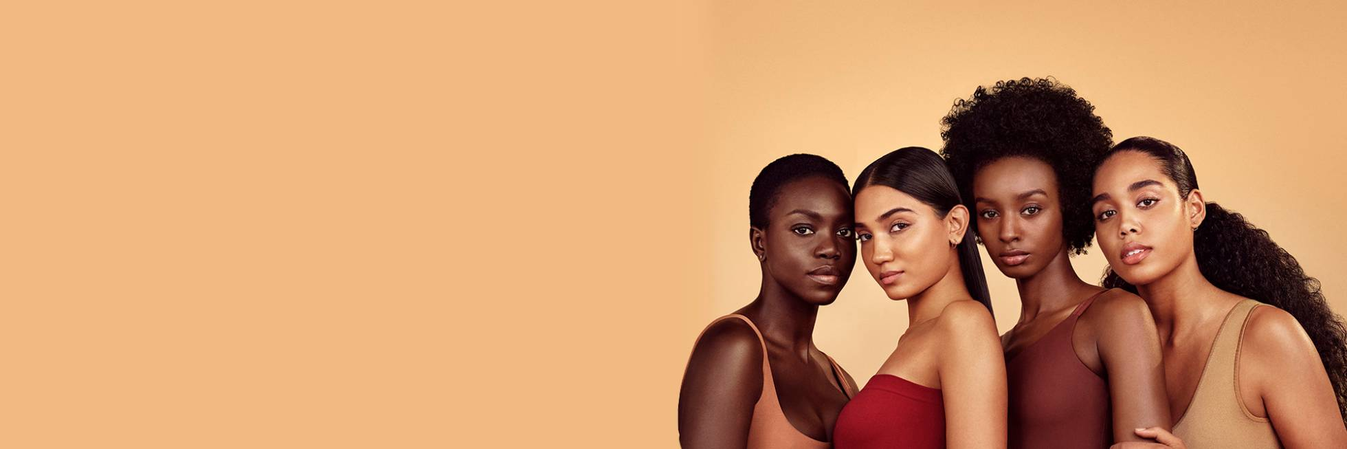 Discover the science behind melanin-rich skin
