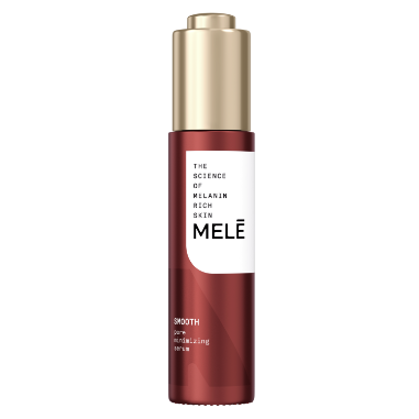 Melē SMOOTH Pore Minimizing Serum