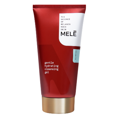 GENTLE Hydrating Cleansing Gel